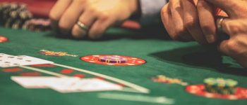 Top Tips for Hosting A Casino-Themed Party