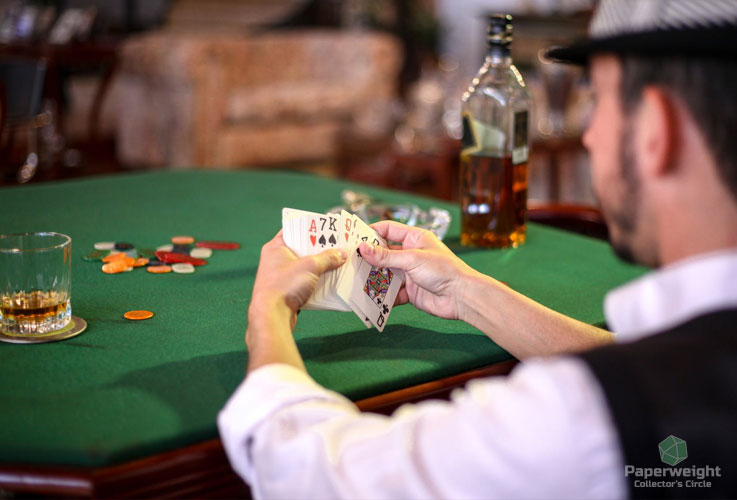 feature image Top Tips for Hosting A Casino Themed Party Decoration - Top Tips for Hosting A Casino-Themed Party