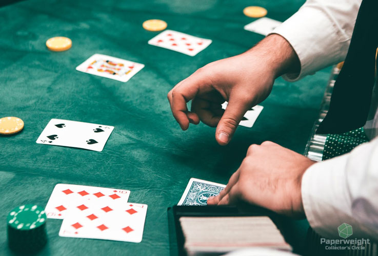 feature image Top Tips for Hosting A Casino Themed Party Entertainment - Top Tips for Hosting A Casino-Themed Party