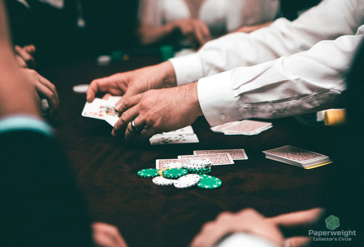 feature image Top Tips for Hosting A Casino Themed Party Play games - Top Tips for Hosting A Casino-Themed Party